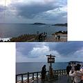 Photos: 079tojinbo
