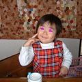 Photos: 07011801笑顔が可愛い