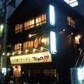 広島風お好み焼き本舗(店舗1)