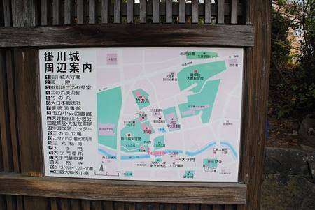 kakegawajou_map2