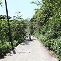 写真: IMG_6796神津島__天上山登山と島巡り