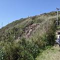 写真: IMG_6798神津島__天上山登山と島巡り