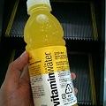 写真: Vitamin Water
