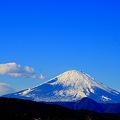 日本には 世界に誇る 富士があり