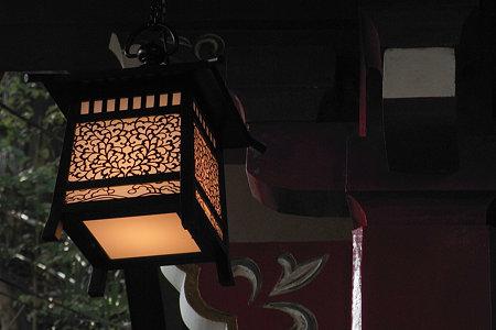 御田八幡神社 (2)