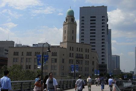 横浜のクィーン