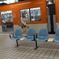 Photos: 阪神梅田駅の写真20