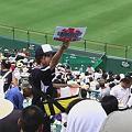 Photos: 甲子園48