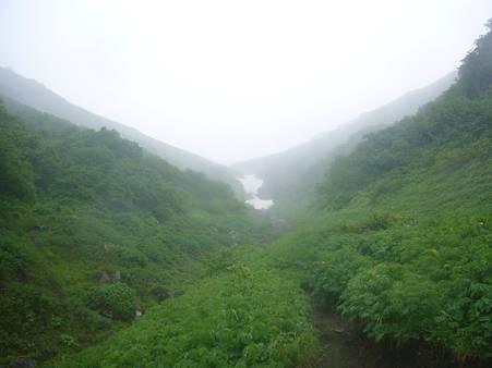 大沢入口02