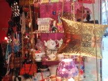 マリアの店1