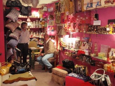 マリアの店3