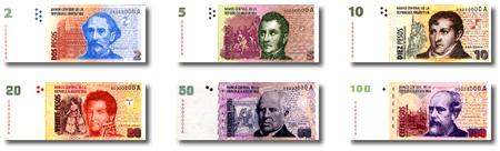 billetes_vig.PNG