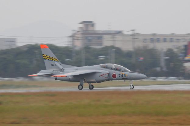 浜松基地航空祭2009_026