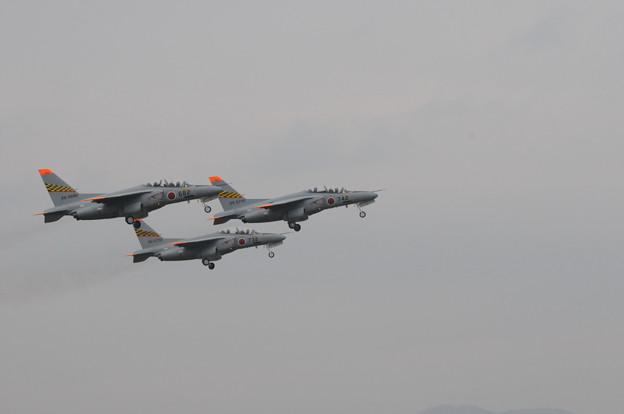 浜松基地航空祭2009_025