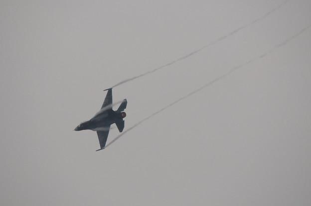 浜松基地航空祭2009_023