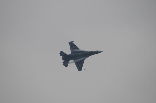 浜松基地航空祭2009_019