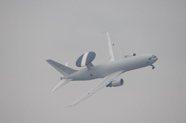 浜松基地航空祭2009_005