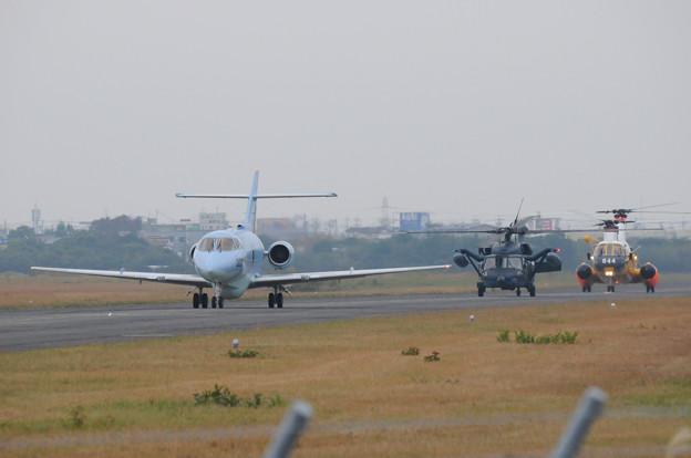 浜松基地航空祭2009_003