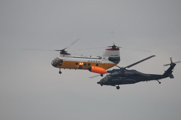 浜松基地航空祭2009_001