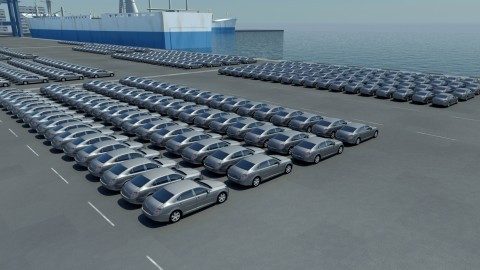 Car-EX_Sedan_dd