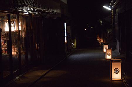 江ノ島灯籠 14