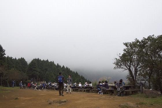 写真: 阿夫利神社から日向薬師へ 08