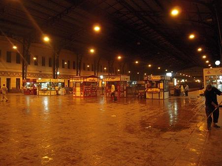 ラムスィース駅