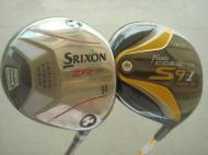 SRIXON ZR-30&COBRA PRO-S 02