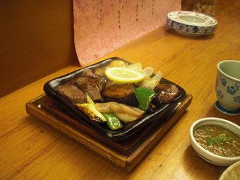 kanazawa07